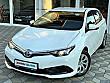 -BOYASIZ HATASIZ--SADECE 1000 KM DE--SIFIR AYARINDA--TR DE TEK- Toyota Auris 1.33 Life - 3426985