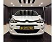 ÇOBAN OTOMOTİV DEN 2016 CİTRÖEN C3 OTOMATİK HATASIZ BOYASIZ ORJİ Citroën C3 1.2 VTi Cool - 724362