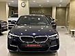 BORUSAN 2017 BMW 5.20i EXECUTIVE M SPORT BOWERS   WİLKİNS FULL BMW 5 Serisi 520i Executive M Sport - 1368637