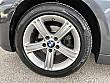 83 BİN 2017 DEĞİŞENSİZ TRAMERSİZ BMW 3 Serisi 318i Prestige - 4142611