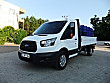 2016 MODEL KILİMALI 155T350 LONG TRANSİT Ford Trucks Transit 350 L - 3293720