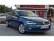 VW JETTA 1.2 TSİ BLUEMTN COMFORTLİNE 53 KM DE DSG 2018 ÇIKIŞLI Volkswagen Jetta 1.2 TSI BlueMotion Comfortline - 156868