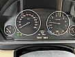 2014 Model 136 Binde Beyaz Fuul Paket BMW 3 Serisi 320i ED Techno Plus - 3348876
