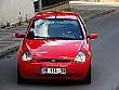 ORJİNAL 2003 FORD KA 1.3 COLLECTİON ABS KLİMA AIRBAG LPG Ford Ka 1.3 1.3 Collection - 2638230