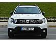 55 BİNDE 2018 STARTSTOP OTOMATİK LED CRUIS DUSTER NERGİSOTOMOTİV Dacia Duster 1.5 dCi Comfort - 1855490