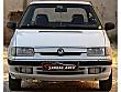 ŞAHBAZ AUTO 1996 SKODA FELİCİA 1.3 LX ORJİNAL ARAÇ Skoda Felicia 1.3 LX - 3193737