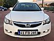 2011 DEĞİŞENSİZ HONDA CIVIC 1.6İ VTEC PREMIUM LPG OTOMATIK Honda Civic 1.6i VTEC Premium - 2667691