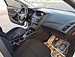 2015 HATASIZ İLK EL BOYASIZ FORD FOCUS TREND X 16 TDCİ MASRAFSIZ Ford Focus 1.6 TDCi Trend X - 3278772