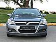 LATİFOĞLUN DAN 2006 MODEL OPEL ASTRA 1.3 DİZEL ENJOY TAKAS OLUR Opel Astra 1.3 CDTI Enjoy - 2931808