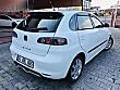 EGE OTOMOTİVDEN 2008 SEAT IBIZA 1.4 TDI STYLANCE FULL  FULL Seat Ibiza 1.4 TDI Stylance - 2241090