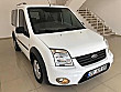 2011 MODEL FORD TOURNEO CONNECT 1.8 TDCi DELUXE 90 BEYGİR Ford Tourneo Connect 1.8 TDCi Deluxe - 2965246
