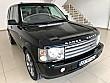 2004 MODEL LAND ROVER RANGE ROVER 3.0 TD6 VOGUE DEĞİŞEN YOK Land Rover Range Rover 3.0 TD6 Vogue - 3378717