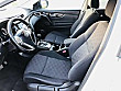 DOĞAN OTOMOTİVDEN OTOMATİK VİTES CAM TAVAN HASAR KAYITSIZ Nissan Qashqai 1.6 dCi Sky Pack - 4574459