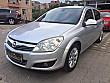 ADES OTOMOTİVDEN 2010 MODEL ASTRA ENJOY ELEGANCE 129000 KM Opel Astra 1.3 CDTI Enjoy Elegance - 3494127