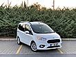 2020 MODEL 0 AYARINDA COURİER TİTANİUM PLUS  960 Kmde  Ford Tourneo Courier 1.5 TDCi Titanium Plus - 1025238
