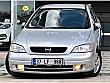 -OTOMONİ-BOYASIZ DEĞİŞENSİZ TRAMERSİZ SADECECE 84.000KM DE ASTRA Opel Astra 1.6 Classic - 3633159