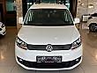 BOYASIZ 2015 VOLKSWAGEN CADDY 1.6 TDI COMFORTLİNE DSG BEYAZ Volkswagen Caddy 1.6 TDI Comfortline - 1520392