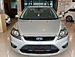 BOYASIZ 2009 FORD FOCUS 1.6 TDCI 110 HP TITANIUM SEDAN Ford Focus 1.6 TDCi Titanium - 3292609
