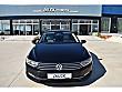 DİLEK AUTO 2016 PASSAT 1.6.TDI BMT HIGHLINE BAYİ BAKIMLI KAYITLI Volkswagen Passat 1.6 TDI BlueMotion Highline - 1598461