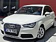 74600 KM - XENON LED - OTOMATİK 5 KAPI A1 1.6 ÇOK TEMİZ Audi A1 1.6 TDI Ambition - 217058