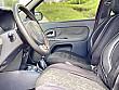 -ZAMAN OTOMOTİVDEN CLIO- Renault Clio 1.2 Authentique - 847733