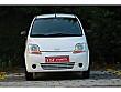2006 MODEL CHEVROLET SPARK 0.8 SE OTOMATİK VİTES Chevrolet Spark 0.8 SE - 4077334
