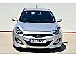 BERAY DAN 2013 HYUNDAİ İ30 STYLE DİZEL OTOMATİK HATASIZ BOYASIZ Hyundai i30 1.6 CRDi Style - 2281609