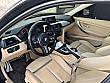 BARAN AUTODAN BOYASız HATASIZ M SPORT BMW 3 Serisi 320d xDrive M Sport