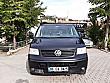 HAKKI OTO DAN 2006 MODEL 2.5 TDI 130 HP CİTY VAN T.PORTER Volkswagen Transporter 2.5 TDI City Van - 2725035
