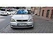 HAS AKAR OTODAN 2001 İLK ELDEN SERVİS BAKIMLI 1.4 GL 146KM Opel Astra 1.4 Classic - 3953073