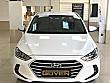 2018 ÇIKIŞLI 46.000 KM  BOYASIZZ HATASIZ LPG Lİ TEMİZ BAKIMLI    Hyundai Elantra 1.6 D-CVVT Style - 999147