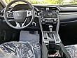 0SIFIR KM   2020 ELEGANS   7000TL EXRA AKSESUAR   FUUL YAPILI   Honda Civic 1.6i VTEC Elegance - 1821401