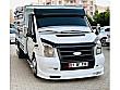 2011  200Ps  350E  230 km de Ford Trucks Transit 350 E