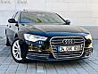 DOĞUŞ BAYİİ ÇIKIŞLI  2012 AUDİ A6 2.0 TDI LİMOUSİNE Audi A6 A6 Sedan 2.0 TDI - 2146533