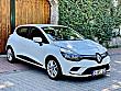 2018 SON KASA ORJİNAL 58 BİN KM GARANTİLİ 1.5 DCİ CLİO HB JOY Renault Clio 1.5 dCi Joy - 2794106