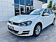 2016 GOLF TDI YENİ KASA Volkswagen Golf 1.6 TDI BlueMotion Midline Plus - 3732202