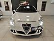 2012 MODEL ALFA GIULIETTA 1.4 TB 170 HP MULTI DISTINCE Alfa Romeo Giulietta 1.4 TB MultiAir Distinctive - 2156165