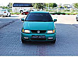 SUAT PLAZA DAN 1997 MODEL OTOMATİK POLO FIRSAT ARACI Volkswagen Polo 1.6 - 3534926
