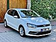2015 YENİ KASA ORJİNAL 84 BİN KM GARANTİLİ 1.4 TDİ DSG COMFORTLİ Volkswagen Polo 1.4 TDI Comfortline