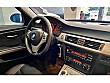SERHAD MOTORS-3.16i BEYAZ MELEK SANROOF ANGEL LED SPOR DİREKSİYN BMW 3 Serisi 316i Standart