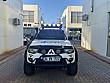 ÇANKARA DAN 2013 L200 2.5 TDI 4X4 INVİTE OF ROAD Mitsubishi L 200 4x4 Invite - 4416771