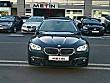 BOYASIZ TRAMERSİZ VAKUM HAYALET HAFIZA ELEK PERDE 159BİN KM BMW 5 Serisi 525d xDrive  Premium