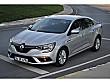 SELİN den 2017 model 79.000KM DİZEL OTOMATİK MEGANE TOUCH Renault Megane 1.5 dCi Touch - 1539025