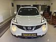 2014 MODEL OTOMATİK PANORAMİK CAM TAVAN SUNROOF 4X2 SKY PACK Nissan Juke 1.6 Sky Pack - 3053824