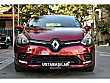 2019 RENAULT CLİO 1.5 DCi TOUCH EDC 5.476 KM DE Renault Clio 1.5 dCi Touch