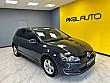 AKEL AUTO DAN HATASIZ BOYASIZ GOLF 1.6 BMT COMFORTLİNE Volkswagen Golf 1.6 TDI BlueMotion Comfortline