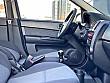 -ZAMAN OTOMOTİVDEN DÜŞÜK KİLOMETRE GETZ- Hyundai Getz 1.3 GLS - 2772066