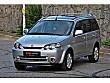 EYM GARAJ-DÜŞÜK KM DE SUV TAM OTOMATİK HONDA HR-V 4WD CEKER Honda HR-V 4WD - 286616