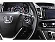 2016 MODEL CR-V EXECUTIVE   1.6 DIZEL OTOMOTIK HATASIZ KUSURSUZ Honda CR-V 1.6 i-DTEC Executive - 2408578