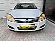 2012 MODEL OTOMATİK TAKAS DESTEĞİ 48 AY KREDİ İMKANI GARANTİLİ Opel Astra 1.6 Essentia - 3156254